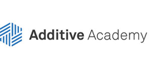 Additive Academy